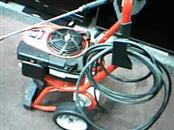 TROY BILT Pressure Washer PRESSURE WASHER 2800 PSI